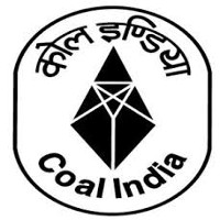 NCL Jr Overman Previous Papers – Download Northern Coalfields Ltd Mining Sirdar Model Papers