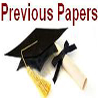 TNPL Semi Skilled Trainee Previous Papers
