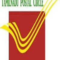 Tamilnadu Postal Circle Recruitment 2016 | Apply Online | 310 Postman and Mailguard Posts