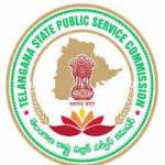 TSPSC VRA VRO Previous Papers | Download Telangana State Revenue Dept Model Papers