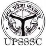 UPSSSC Forest Guard Previous Papers   Check Uttar Pradesh SSSC Home Guard Model Papers
