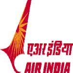 Air India Cabin Crew Trainee Previous Papers | Download Last 5 yeras Model Papers