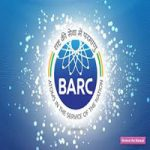 BARC Stipendiary Trainee Previous Papers | Download Last 5 Years BARC Model Papers