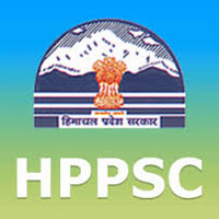 HPSSC Recruitment 2016 | Apply Online For 2405 Junior Office Assistant Posts