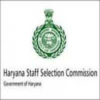 HSSC Staff Nurse Previous Papers | Download Haryana SSC Model Papers