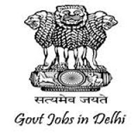 Jan Kaushal Shiksha Sansthan Recruitment 2016 – Apply for 2643 Teacher, Anganwadi Worker, Fourth Grade worker Jobs @jankaushal.org.in