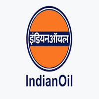 IOCL Digboi Refinery Assistant IV Syllabus | Check IOCL Junior Engineer Exam Pattern