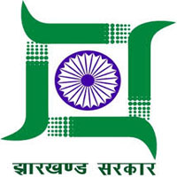 Dhanbad District Steno Typist Previous Papers | Download Jharkhand Model Paper