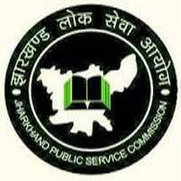 JPSC Associate Professor Previous Papers | Download Jharkhand Public Service Commission Model Papers