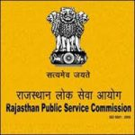 Rajasthan Lecturer Recruitment 2017 | Apply Online | 600 RPSC College Lecturer Posts