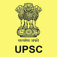 UPSC Public Prosecutor Previous Papers | Download Last 5 Year Union Public Service Commission Model Papers