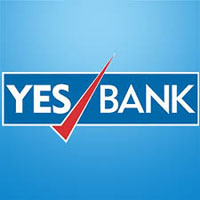 Yes Bank Recruitment 2016 | Apply Online For 50 Rural Retail Banking Vacancies