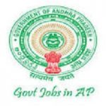 AP Boiler Operation Engineers Exam 2016-2017 – AP BOE Examination 2017 Application form @ap.gov.in