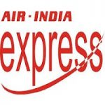 Air India Express Technical Officer Syllabus 2016 – Air India Technical Assistant Exam Pattern