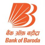 Get BOB Specialist Officer Previous Papers | Solve Bank of Baroda SO Model Question Papers