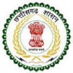 CGPSC State Service Exam 2016-17 – Apply Online 293 State Civil Police Accounts Services Vacancies