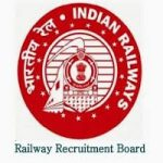 NER Trade Apprentice Previous Papers | North Eastern Railway Fitter Old Question Papers
