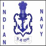 Indian Navy SSR Previous Papers   Check Indian Navy Central Govt Old Exam Papers
