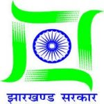 UDHD Jharkhand Recruitment 2018 | 141 Junior Engineer Vacancies | Apply Offline/Offline
