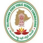 TSPSC Group 1 Notification 2017 | Apply for 9342 TSPSC Gurukul Teacher Jobs @ tspsc.gov.in