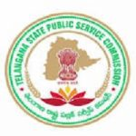 Telangana PSC AEE Syllabus 2017-18 | Download TSPSC Assistant Executive Engineer Exam Pattern