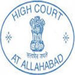 Allahabad HC RO Result 2017 | Get Allahabad High Court RO Score Card