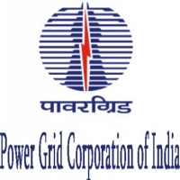 PGCIL Civil & Electrical Diploma Trainee Previous Papers