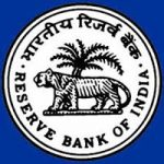 Solve RBI Office Attendant Previous Papers | Refer Reserve Bank of India Attendant Sample Papers -www.rbi.org.in
