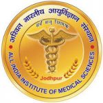 AIIMS Jodhpur Professor Recruitment 2017 | Apply Online | 125 Assistant Professor Posts