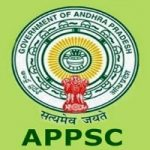 APPSC AEE Mains Admit Card 2016 – 17 | Exam Dates for APPSC Assistant Executive Engineer Exam
