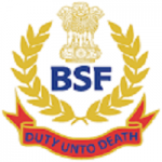 BSF Constable Syllabus | Get ASI Steno Exam Pattern Details here | Border Security Force