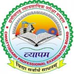 CG Vyapam Field Assistant Previous Papers   Chattisgarh Professional Examination Papers