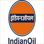 IOCL Haldia Refinery JEA Previous Papers | Get IOCL Junior Quality Control Analyst Model Papers