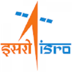 Latest Jobs in India | ISRO ICRB Assistant Recruitment 2017 | Apply Online for 313 Upper Division Clerk Vacancies