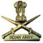 Indian Army FAD Tradesman Syllabus 2017 | Download Indian Army 17 FAD Ludhiana Material Assistant Exam Pattern