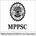 MPPSC Assistant Programmer Recruitment 2017 | Apply for 34 System Analyst and Other Jobs