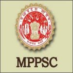 MPPSC State Forest Service Exam 2017 – Apply Online 174 Forest Ranger and Assistant Forest Conservator Posts