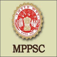 MPPSC Assistant Programmer Previous Papers and Sample Papers Pdf