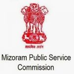Mizoram PSC Assistant Auditor Syllabus 2017 | Check MPSC Assistant Divisional Accountant Exam Pattern