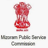 Image result for Mizoram PSC Recruitment 2017 – 111 High School Teacher Vacancy