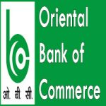 Oriental Bank of commerce Recruitment 2017    Apply Offline   14 Faculty Member, Office Assistant Posts