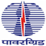 PGCIL Executive Trainee Previous Papers | Check Power Grid ET Model Papers