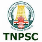 TNPSC CCSE Group 2 Previous Papers | Download Tamil Nadu PSC Clerk Assistant Model Papers