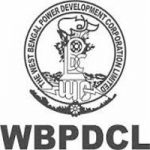 WBPDCL Recruitment 2016-17 – Apply for 46 Mine Manager, Blasting officer, Surveyor and JE Jobs