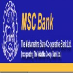 MSC Bank Manager Previous Papers | Maharashtra State Cooperative Bank Old Question Papers