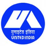 UIIC Assistant Result 2017   Check United India Insurance Assistant Merit List