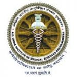 AIIMS Bhubaneswar Recruitment 2017 | Apply Online | 144 Senior Resident Posts