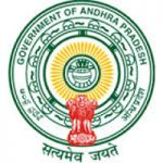 AP Transport Dept Recruitment 2017 | Apply Online | 579 Various Posts