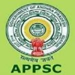 APPSC Computer Operator Recruitment 2017 | Apply Online | 670 Junior Assistant Jobs