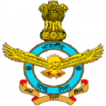Latest Indian Air Force Syllabus 2017-18 | Refer IAF Group C Civilian Mess Staff Exam Pattern | @indianairforce.nic.in